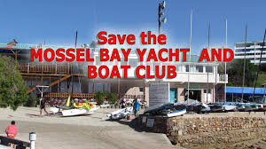 Mossel Bay Yacht Club2