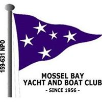 Mossel Bay Yacht Club logo