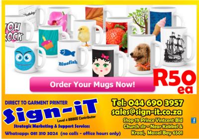 SignitMugs (2)