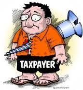 taxpayers1